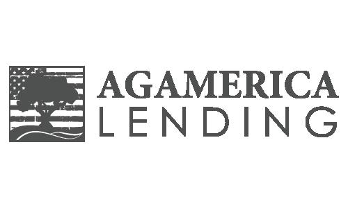 AgAmerica