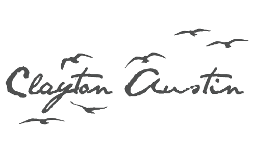 Clayton Austin
